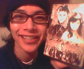 *舞台【すけだち】DVD<br />  *