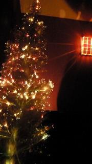 *メリークリスマス…*